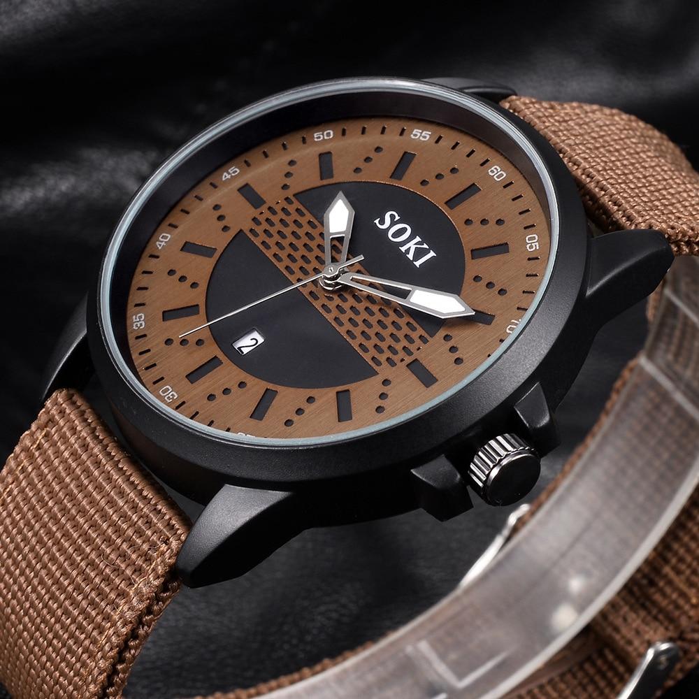 Новинка 2020 мужские часы для мужчин наручные кварцевые спортивные