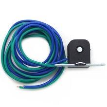 Пульсатор/пульсирующий датчик катушки для yamaha yfm350fx 4x4