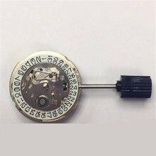Аксессуары для часов,, Япония, полностью автоматический механический механизм, NH05, механизм для женщин, механический механизм