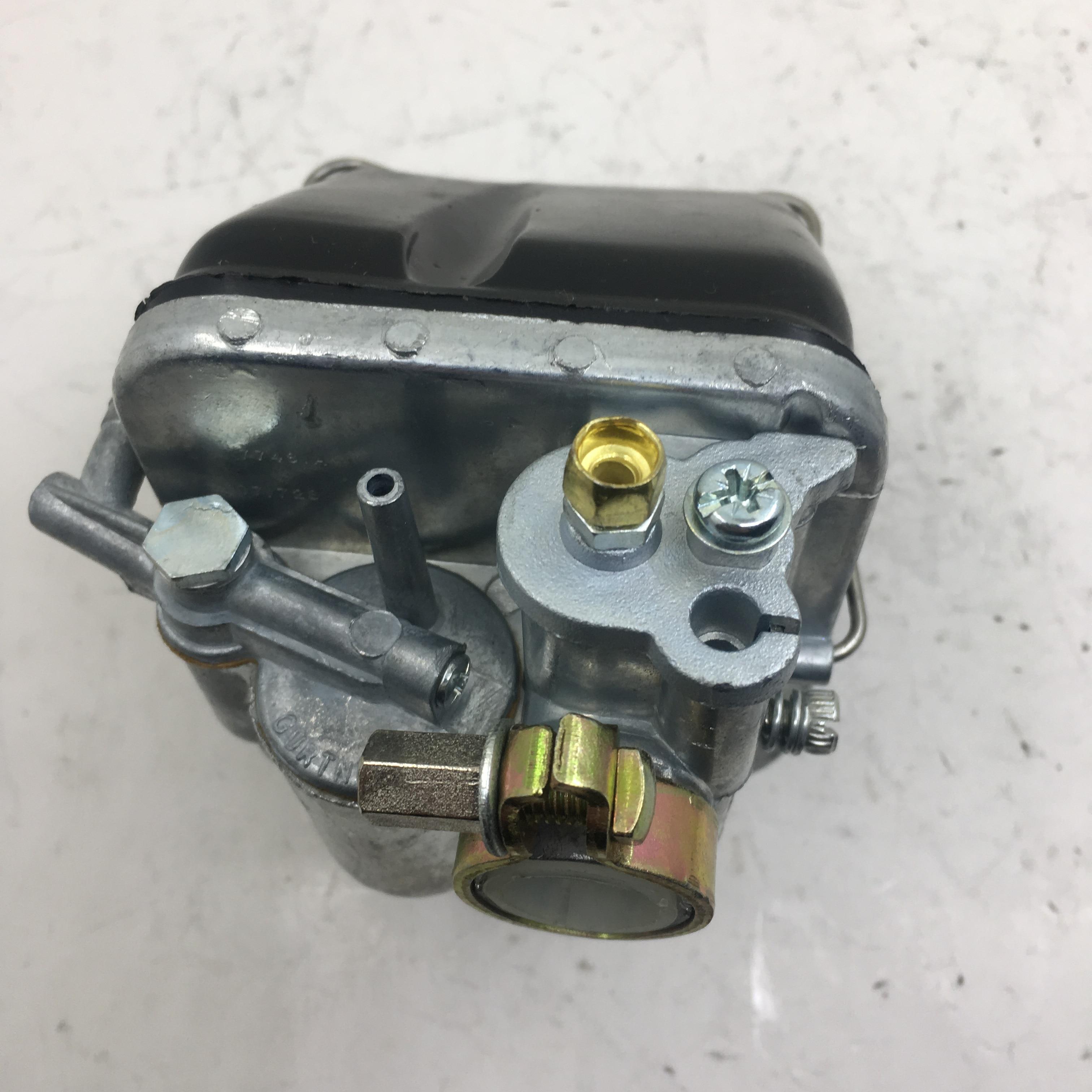 sherryberg ciclomotor motobecane substituicao carb carburador para 01