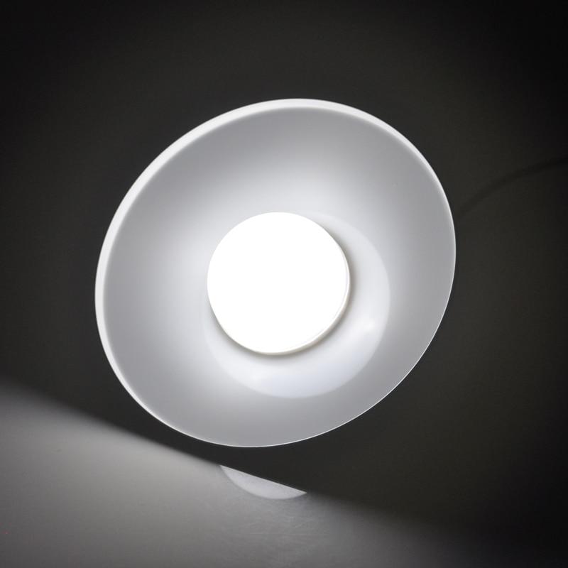 remoto pendurado lâmpada solar poupança energia