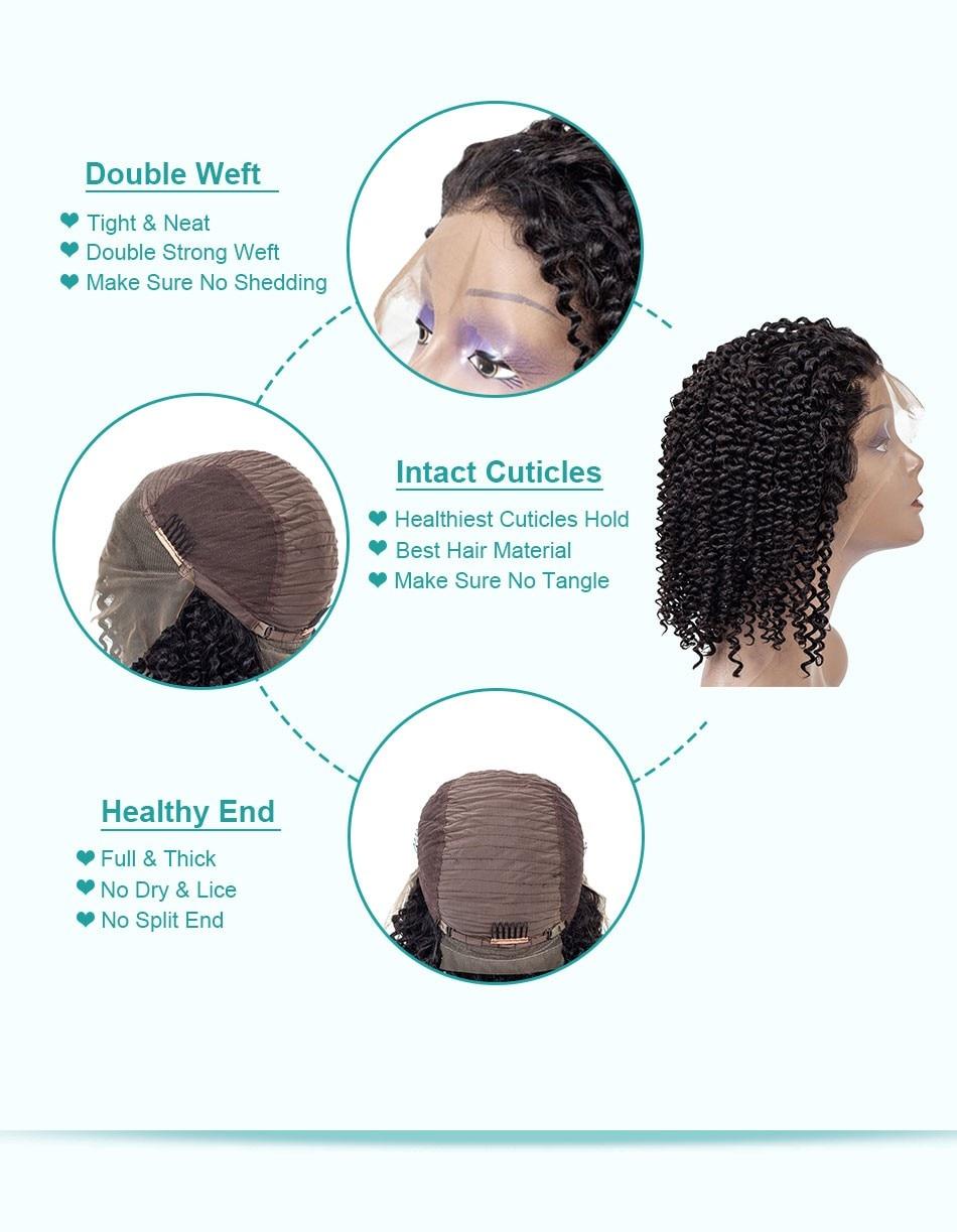 curly human hair bob wigs_07