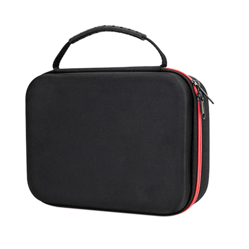 Waterproof For Mavic Mini Case Storage Carrying Bag Handbag For DJI For Mavic Mini Drones Box Fly More Combo Accessories