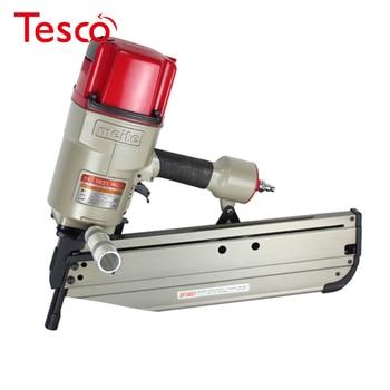 цена на SF13021 21 degree clipped head pneumatic strip air framing nailer gun pneumatic tools Jun.14 Update tool