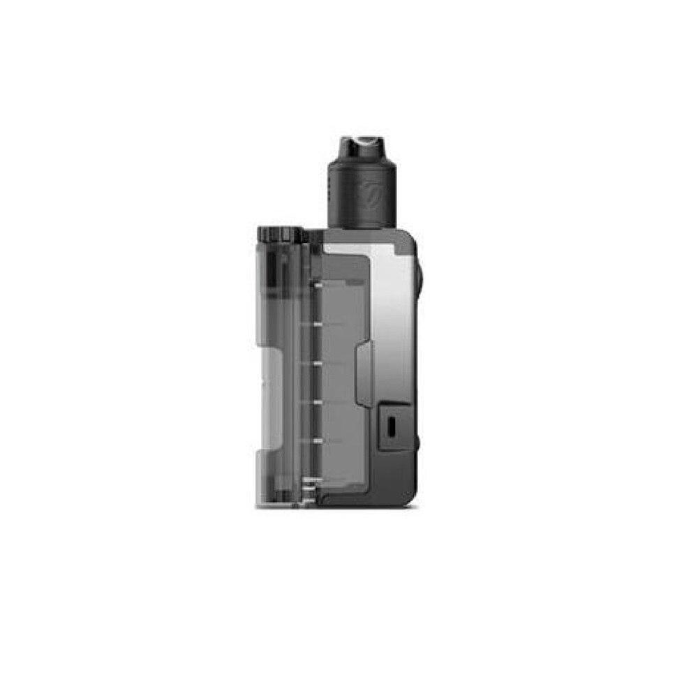 Originele Dovpo Bovenzijde Lite 90W Squonk TC Kit met Variant RDA E sigaret Doos Mod Kit fit 21700 /20700/18650 Batterij Vs Slepen 2/Gen - 5