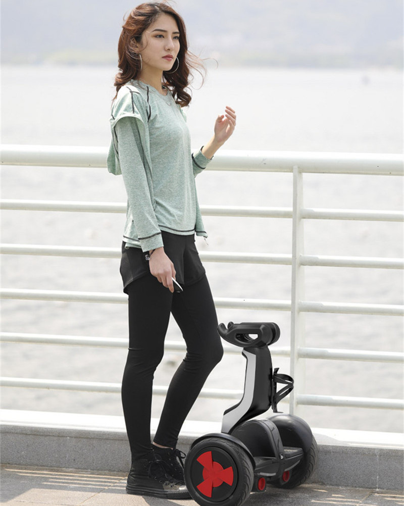 Daibot Powerful Electric Scooter 700W 54V 2 Wheels Self Balancing Scooters Kids Adults Balance Scooter Hoverboard APPBluetooth (17)