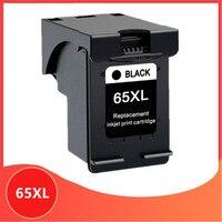 Cartucho de tinta 65XL Compatible para hp 65 XL cartucho para hp 65xl para hp 65 para hp Envy 5010 5020 5030 5032 5034 5052 impresora 5055|Cartuchos de tinta|Ordenadores y oficina -