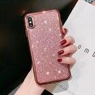 Case For Samsung Gal...