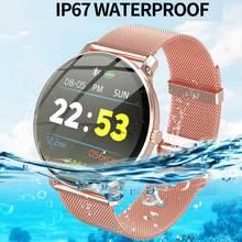 R88 Smartwatch Android Wear 0s SmartWatch Multi-Sport Mode Heart Rate Tracker Smart Wristbands relógio Watch Gold IP67