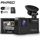 AKASO Full HD 1080P ...