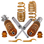Coilover Kit for Aud...