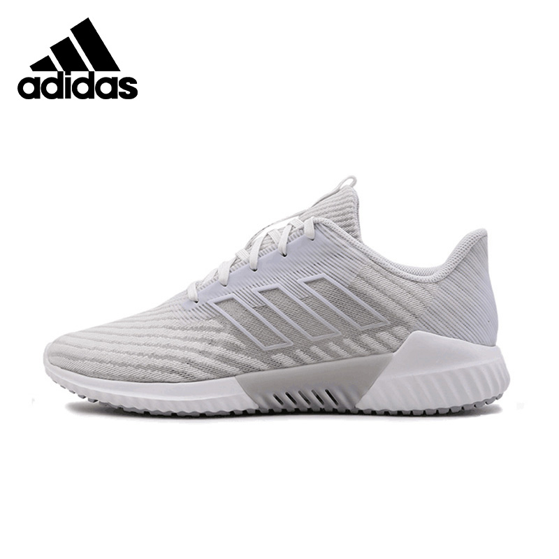 Original Adidas Climacool 2.0 M Mens Running Light-Sneakers Outdoors Sports B75892