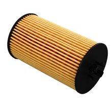 Круглый фильтрующий элемент компактный пылесос прочные Сменные сетчатые фильтры портативные Запчасти для пылесоса