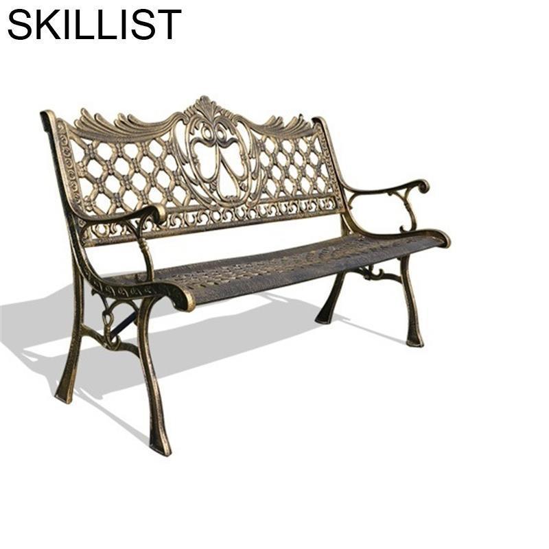 US $386.5 31% OFF Terras Tuinstoelen Mueble Exterieur Arredo Mobili Da  Giardino Table Salon De Jardin Outdoor Patio Garden Furniture Chaise  Chair-in ...