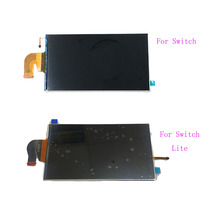 Original Replacement For Switch Lite LCD Screen Display For Nintendo Switch NS Console
