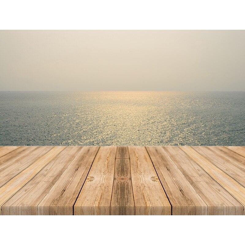 Купить виниловый фон для фотосъемки shuozhike в стиле ретро с текстурой