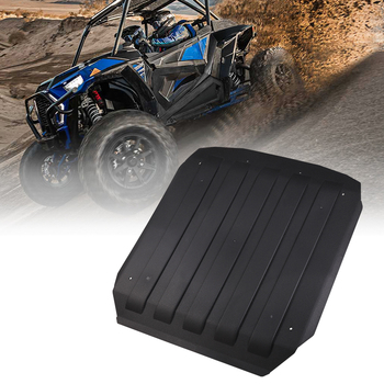 UTV Hard Top Roof for Polaris RZR XP 1000 TURBO 900 S Trail XC All 2 Seat 2014-2019 2015 2016 2017 2018
