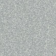 B011  silk plaster Liquid wall paper , silk plaster, liquid wallpaper, wall coating , wall covering, wall paper