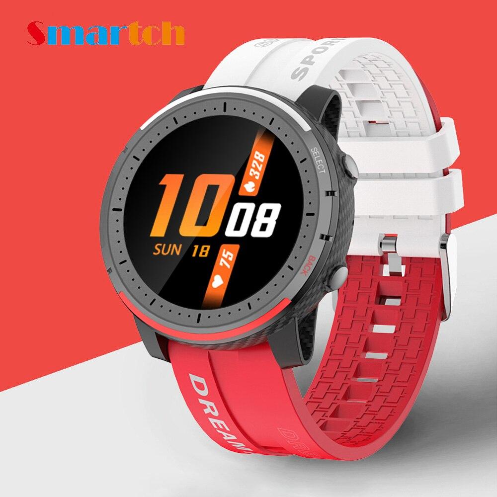 2021 moda dailing relógio inteligente bluetooth chamando smartwatch freqüência cardíaca sono rastreador mensagem lembrete pulseira inteligente pk s26 m5