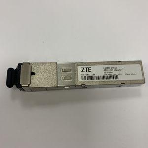 Image 2 - LTE3680M BC+ LTE3680M BC+2 GPON OLT  Class C++ LTE3680P BC+2DM optical transceiver