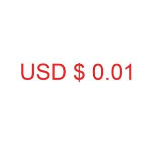 Image 1 - Bu bir bağlantı özelleştirilmiş sipariş kolye