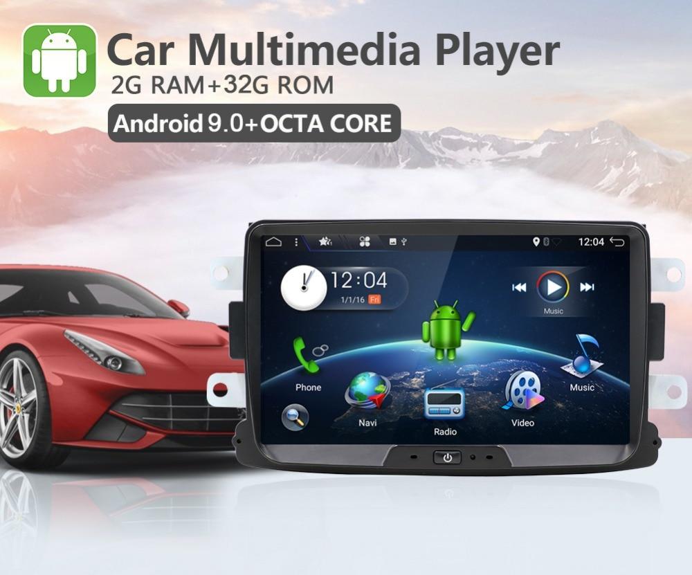 untuk 9.0 Android USD 4