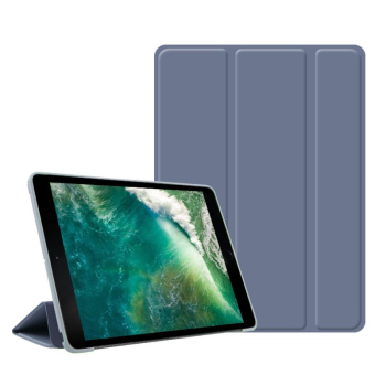 Case for iPad Mini 5 4 3 2 1 Case Original Liquid Silicone Smart Cover for iPad 9.7 2018 2017 Air 2/1 5th 6th Generation Funda новогоднее подвесное украшение winter wings шар роспись цвет красный диаметр 8 см