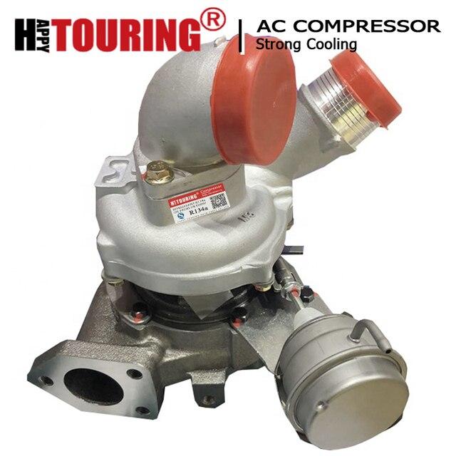 BV43 Turbo 53039880353 53039880226 28230 4A700 For KIA Sorento HYUNDAI H 1 H 100 GRAD STAREX ILOAD EURO 5 2.5 CRDI 125KW 170HP