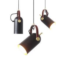 Подвесной светильник artpad в стиле пост модерн поворотный В