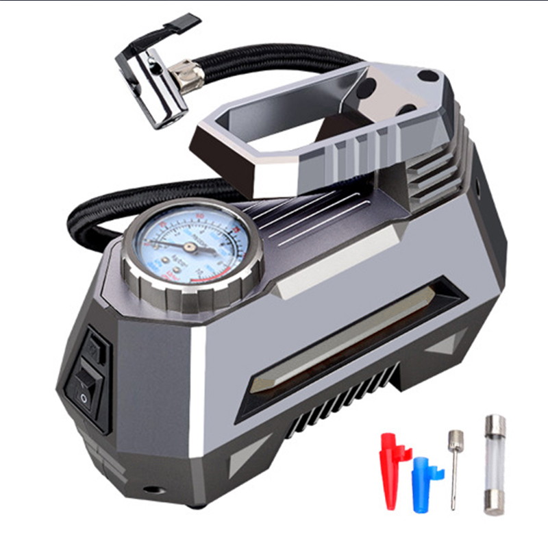 Portable-Air-Compressor-Tire-Inflator-Car-Tire-Pump-With-Digital-Pressure-Gauge-150-Psi-12V-DC(7)
