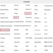 Global ROM Xiaomi Redmi K20 Pro