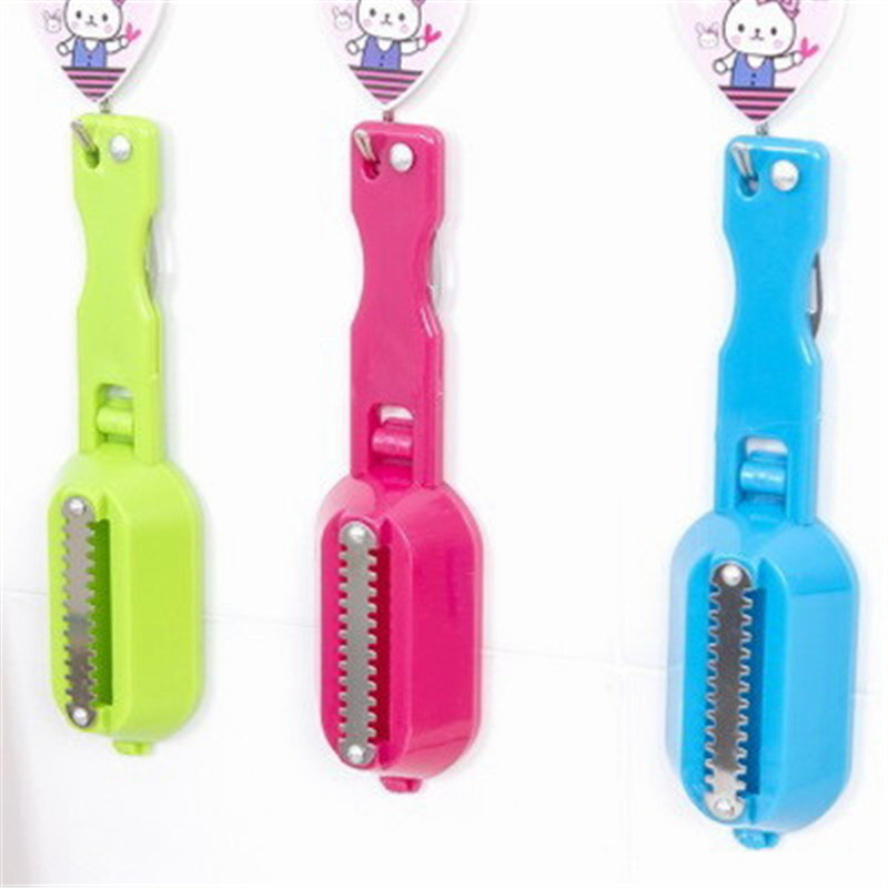 Kitchen-with-cover-fish-scales-shaver-fish-scales-scaler-fish-killer-multi-functional-knives-kitchen-special (5)