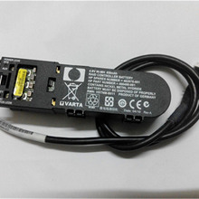 Card-Battery Raid P410I for HP with Cable-462976/460499-001 Fully-Tested Original