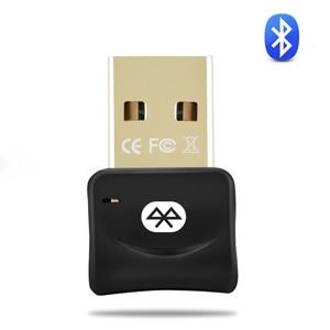 USB Bluetooth Adapter Wireless