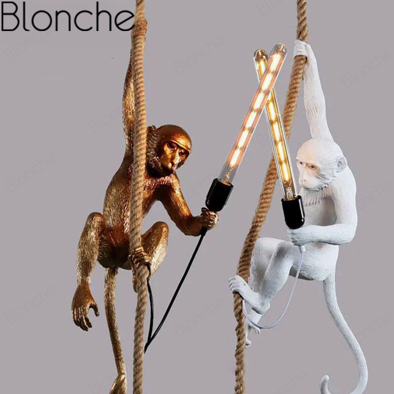 Www Stannewetlands Org Dbc8e Lamp Monkey