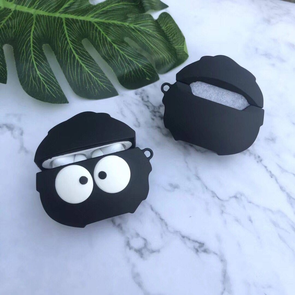Super Cute Case for Airpods Pro 33