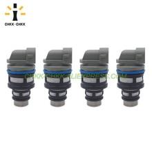 CHKK-CHKK 17112693 17113124 17113197 fuel injector for CHEVROLET&GMC BERETTA / CAVALIER CORSICA SONOMA 2.2L L4