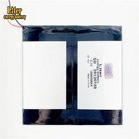 28130188 태블릿 PC talk9x u65gt  배터리 28*130*188 3.7V 10000 mah 리튬 이온 리터 에너지
