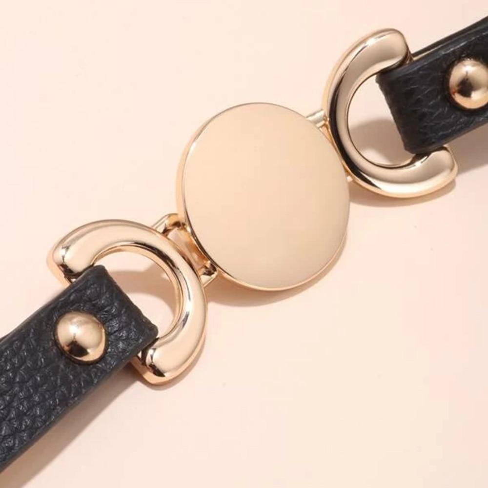 Kirykle-Bracelet de Bracelet en cuir, Simple, multicouche, Original, le rôle Ofing est dégusté, nouveau nouveauté 2019 2