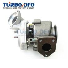 Turbina turbo completa 49135-05640 49135-05620 49135-05610 11657795499 k para bmw 320 d (e90/e91) 150 hp m47tu2d20 2004-2007 assy