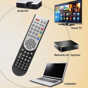 Image 2 - Ersatz LCD TV Fernbedienung RC1900 Für OKI 32 TV HITACHI TV ALBA LUXOR GRUNDIG VESTEL TV