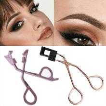 Magnetic Eyelash Applicator Tool Magnetic Lashes Clip Easily Apply Magnetic Lash