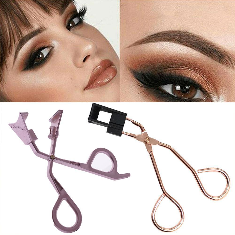 Premium Magnetic <font><b>Eyelash</b></font> <font><b>Applicator</b></font> Tool Magnetic Lashes Clip Easily Apply Magnetic Lashes Makeup Tools image