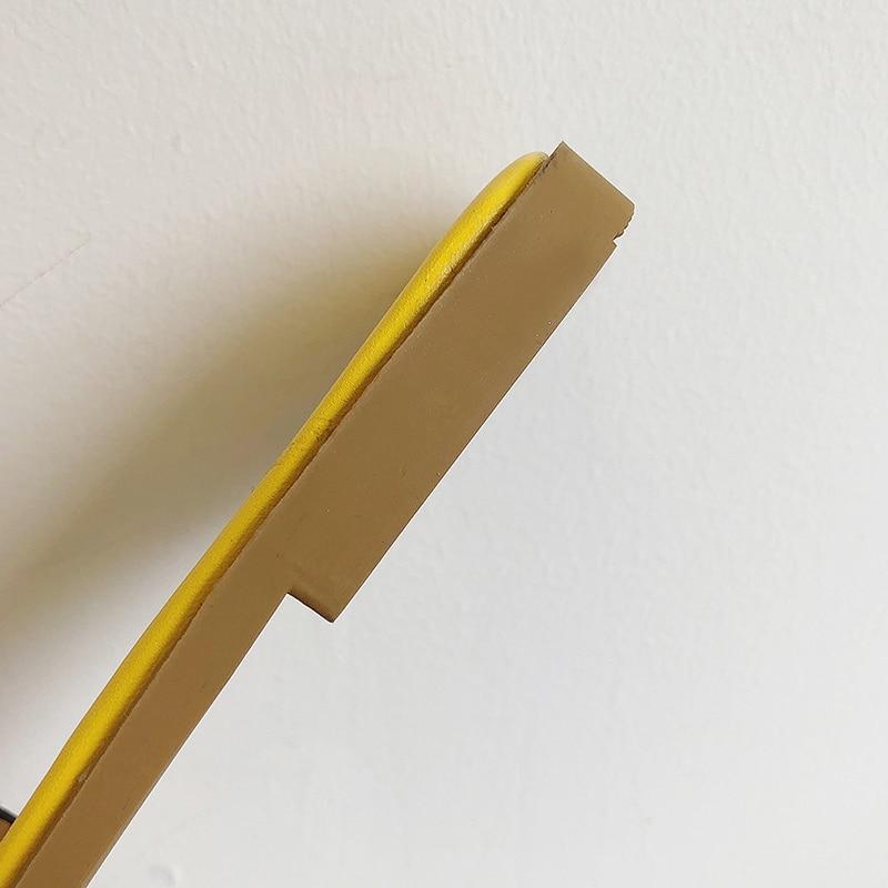 613867黄色(6)