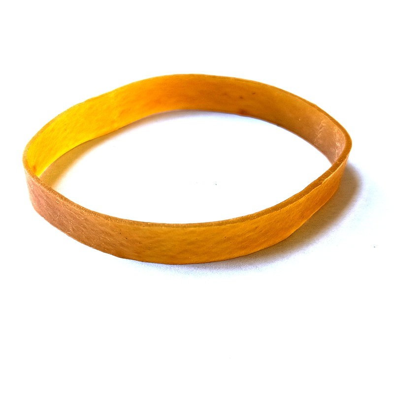 10pcs rubber 10x1cm width high quality Elastic stretching Office Supplies Bundle money furniture product 100x10mm rubber band