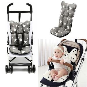 Baby Accessories Mattress In A
