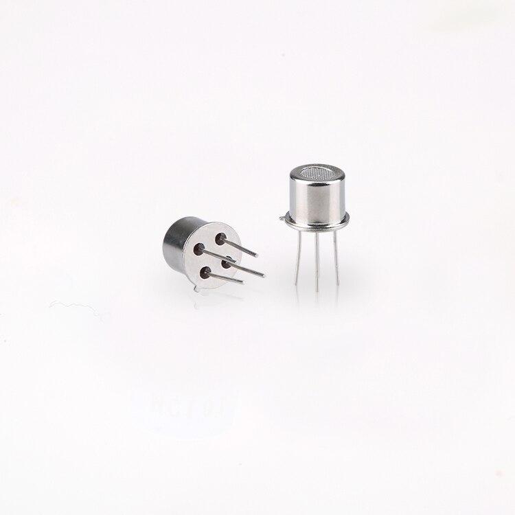 Solid Electrolyte Principle MG822 Full Range Oxygen Sensor
