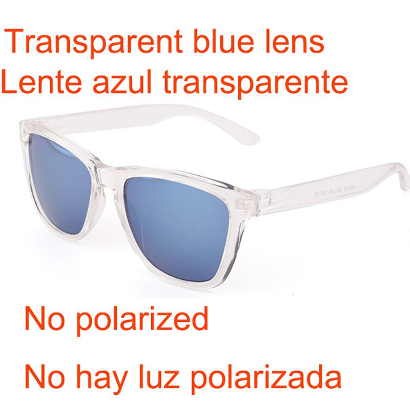 2020 lunettes de soleil para a marca de concepção dos lunettes do esporte das mulheres