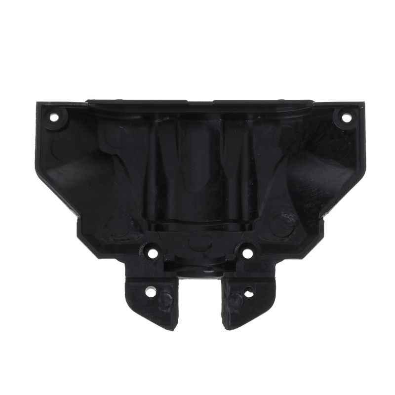 Upgrade Reparatie Onderdelen RC Auto Front Cover 15-SJ17 Voor Afstandsbediening 1:12 Schaal S911/9115 S912/9116 vrachtwagen Speelgoed Accessoire Y51E