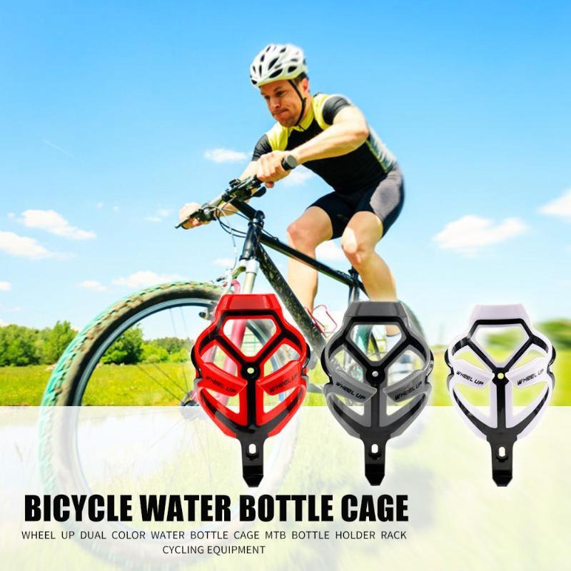 Горячая, держатель для велосипедной бутылки, многофункциональное колесо, MTB, клетка для бутылки воды, держатель для велосипедной бутылки, крепление для велосипедного оборудования
